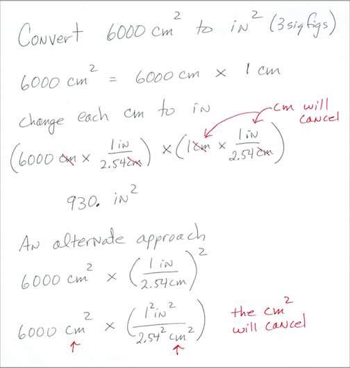 Metric English Unit Conversion Problems 1 10